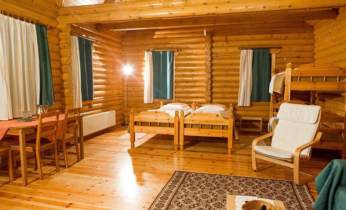 http://winter1b.hotel-sites.bookoncloud.com/wp-content/uploads/sites/99/2016/02/Kerinitis0001.jpg