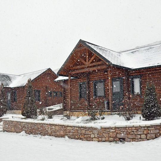 http://winter1b.hotel-sites.bookoncloud.com/wp-content/uploads/sites/99/2016/02/Kerinitis0004-540x540.jpg