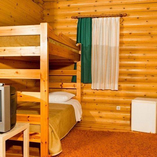 http://winter1b.hotel-sites.bookoncloud.com/wp-content/uploads/sites/99/2016/02/Kerinitis0005-540x540.jpg