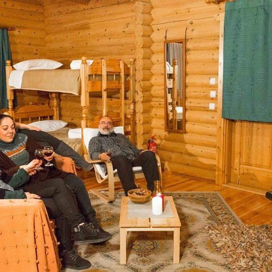http://winter1b.hotel-sites.bookoncloud.com/wp-content/uploads/sites/99/2016/02/Kerinitis0006-540x540.jpg