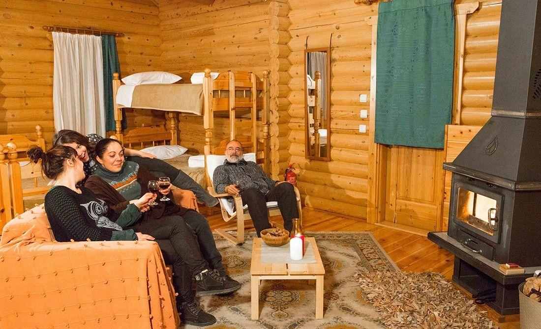 http://winter1b.hotel-sites.bookoncloud.com/wp-content/uploads/sites/99/2016/02/Kerinitis0006.jpg