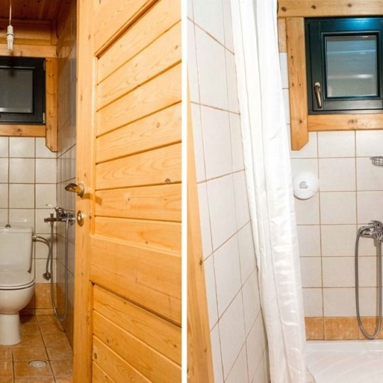 http://winter1b.hotel-sites.bookoncloud.com/wp-content/uploads/sites/99/2016/02/Kerinitis0008-540x540.jpg