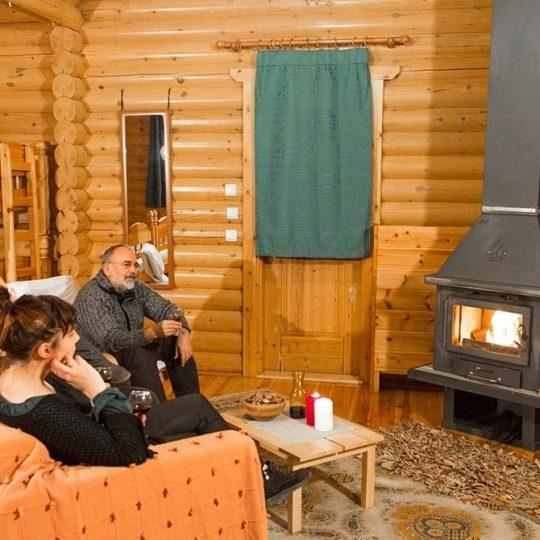 http://winter1b.hotel-sites.bookoncloud.com/wp-content/uploads/sites/99/2016/02/Kerinitis0009-540x540.jpg