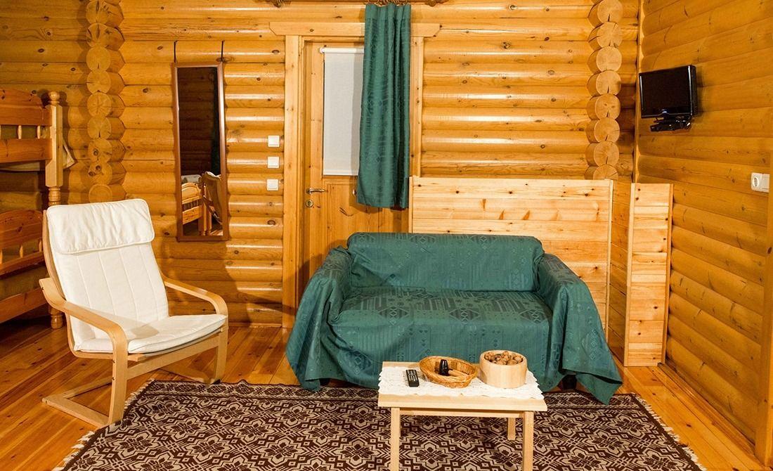 http://winter1b.hotel-sites.bookoncloud.com/wp-content/uploads/sites/99/2016/02/Krathis0005-2.jpg