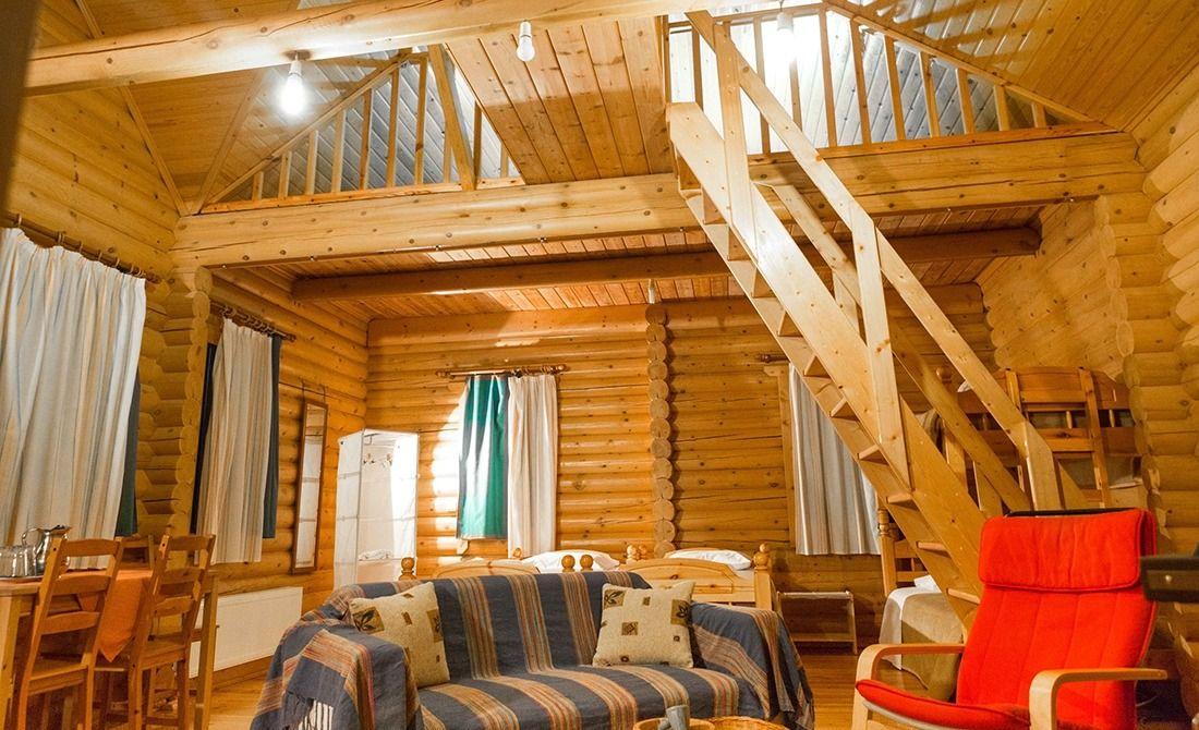 http://winter1b.hotel-sites.bookoncloud.com/wp-content/uploads/sites/99/2016/02/Vouraikos0008.jpg