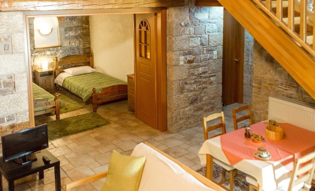 http://winter1b.hotel-sites.bookoncloud.com/wp-content/uploads/sites/99/2016/02/chelmos0005.jpg