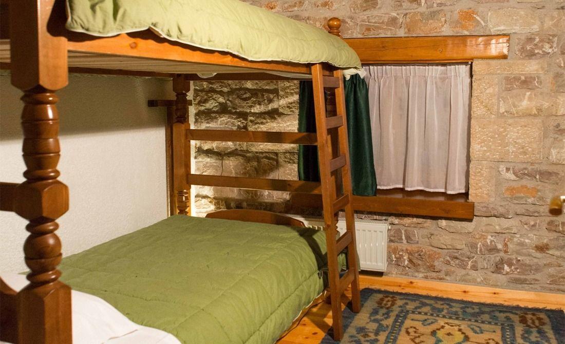http://winter1b.hotel-sites.bookoncloud.com/wp-content/uploads/sites/99/2016/02/chelmos0007.jpg