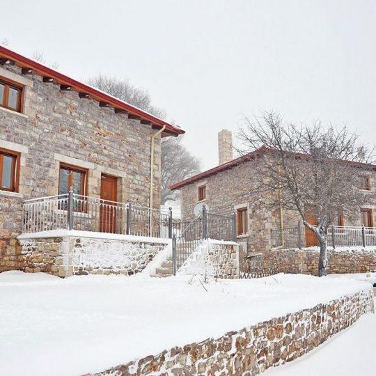 http://winter1b.hotel-sites.bookoncloud.com/wp-content/uploads/sites/99/2016/02/chelmos0014-540x540.jpg