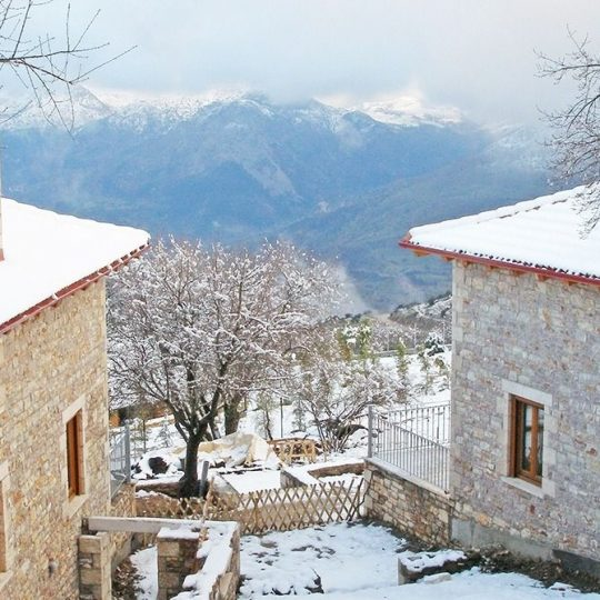 http://winter1b.hotel-sites.bookoncloud.com/wp-content/uploads/sites/99/2016/02/chelmos0017-540x540.jpg