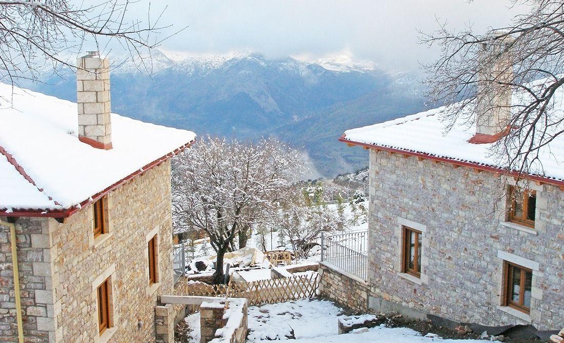 http://winter1b.hotel-sites.bookoncloud.com/wp-content/uploads/sites/99/2016/02/chelmos0017.jpg