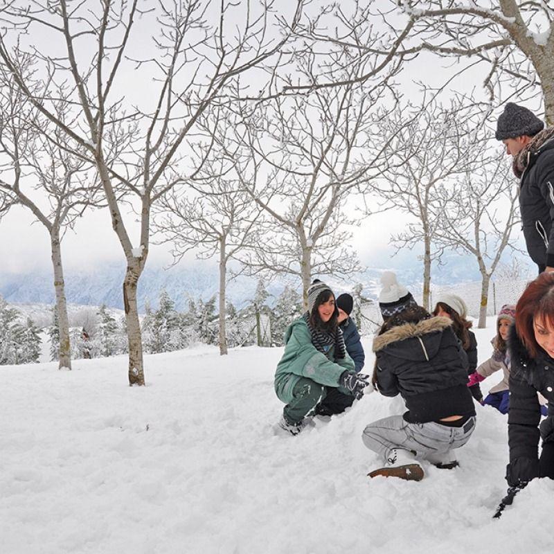 http://winter1b.hotel-sites.bookoncloud.com/wp-content/uploads/sites/99/2016/02/snow002.jpg