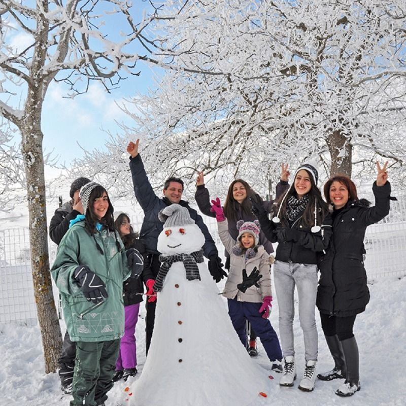 http://winter1b.hotel-sites.bookoncloud.com/wp-content/uploads/sites/99/2016/02/snow006.jpg