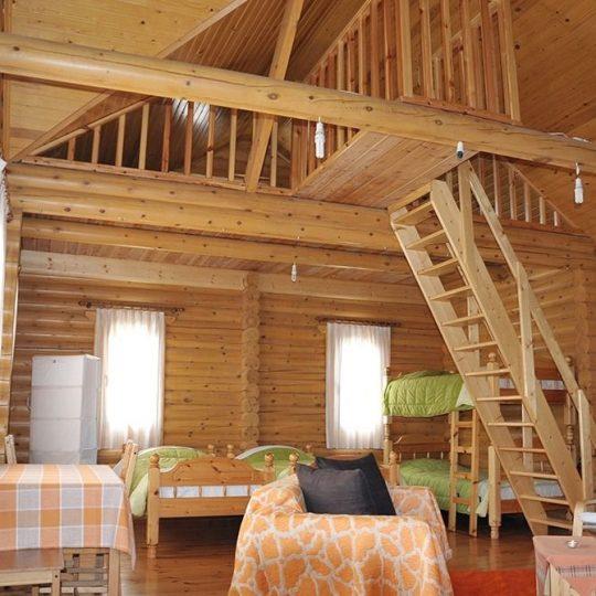 http://winter1b.hotel-sites.bookoncloud.com/wp-content/uploads/sites/99/2017/08/Selinountas0001-540x540.jpg
