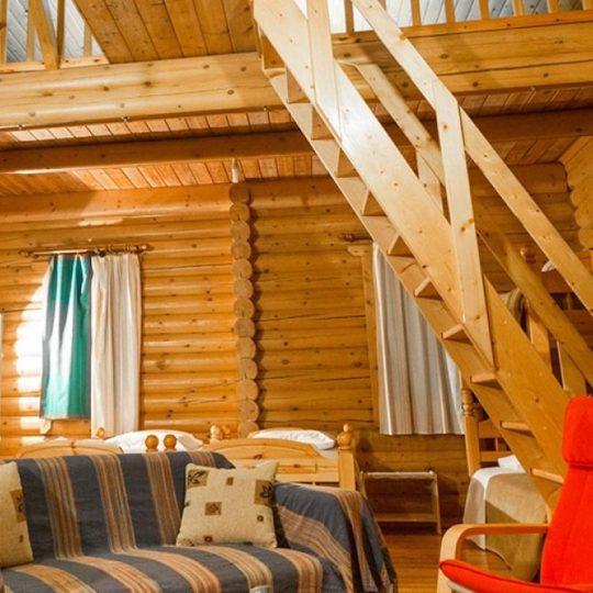 http://winter1b.hotel-sites.bookoncloud.com/wp-content/uploads/sites/99/2017/08/Selinountas0002-540x540.jpg