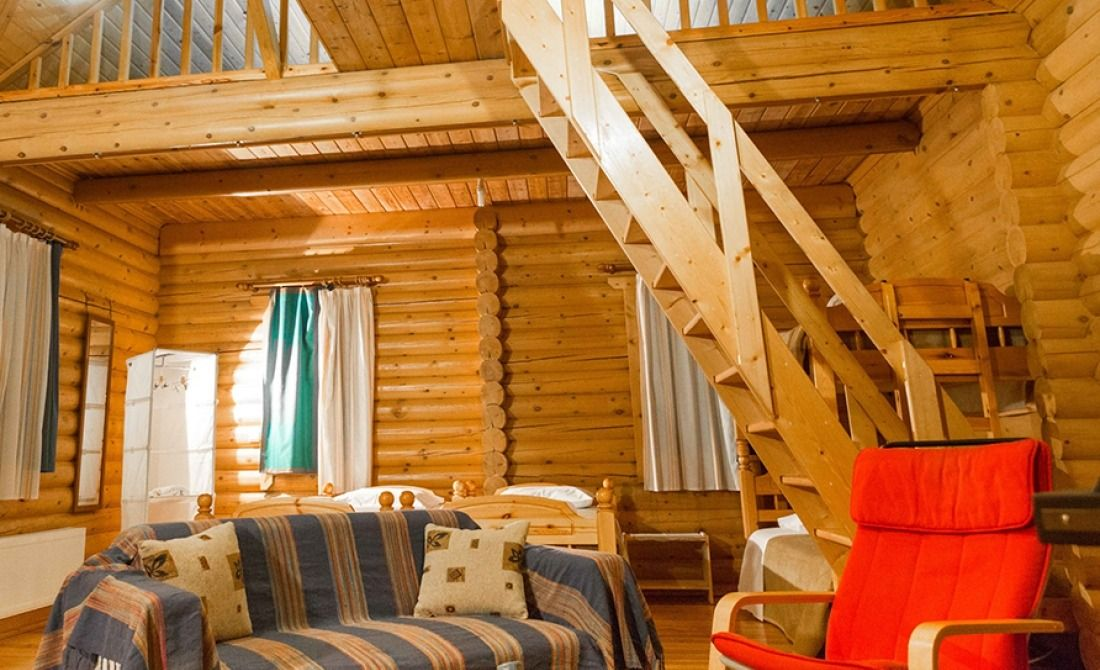 http://winter1b.hotel-sites.bookoncloud.com/wp-content/uploads/sites/99/2017/08/Selinountas0002.jpg