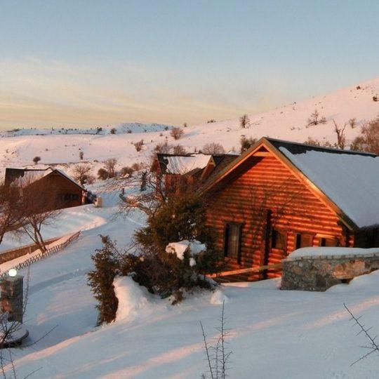 http://winter1b.hotel-sites.bookoncloud.com/wp-content/uploads/sites/99/2017/08/Selinountas0003-540x540.jpg