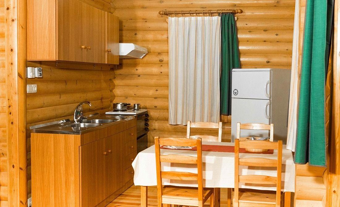 http://winter1b.hotel-sites.bookoncloud.com/wp-content/uploads/sites/99/2017/08/Selinountas0004.jpg