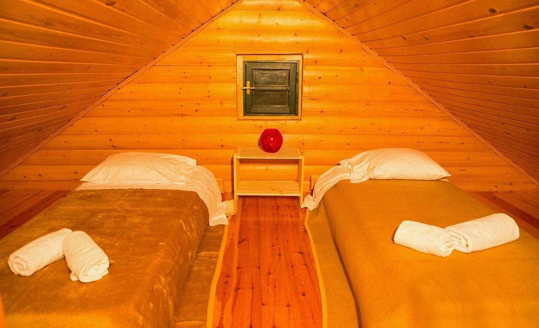 http://winter1b.hotel-sites.bookoncloud.com/wp-content/uploads/sites/99/2017/08/Selinountas0008.jpg