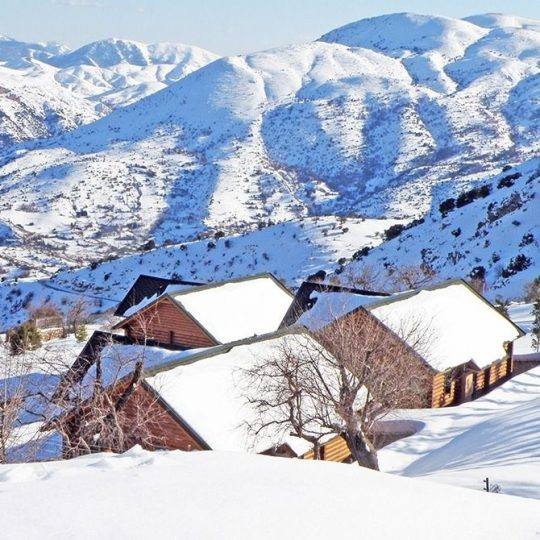http://winter1b.hotel-sites.bookoncloud.com/wp-content/uploads/sites/99/2017/08/Selinountas0011-540x540.jpg