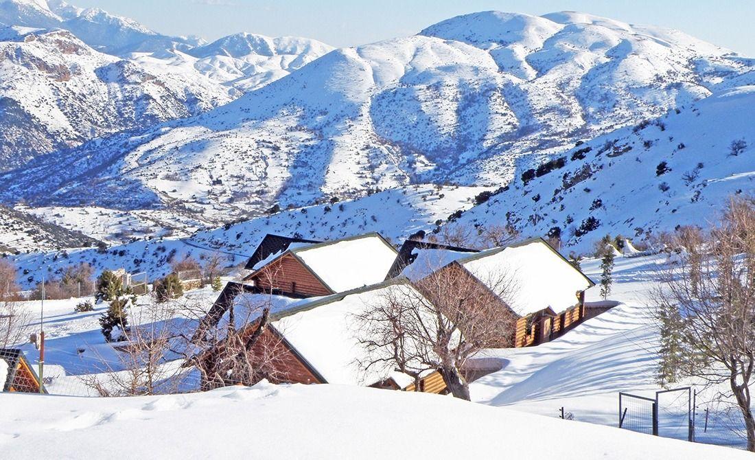 http://winter1b.hotel-sites.bookoncloud.com/wp-content/uploads/sites/99/2017/08/Selinountas0011.jpg