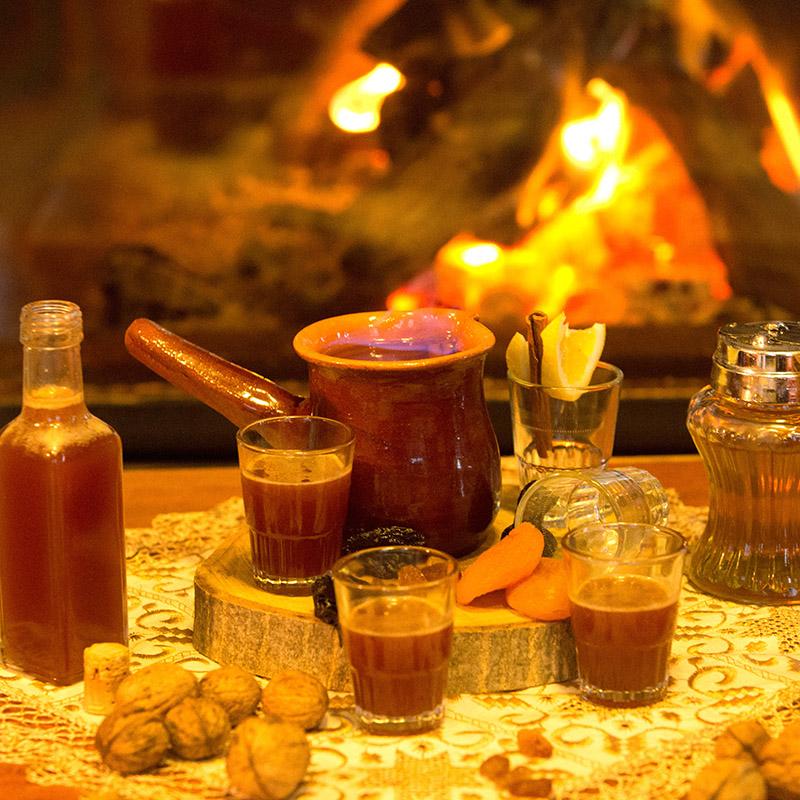 http://winter1b.hotel-sites.bookoncloud.com/wp-content/uploads/sites/99/2018/02/gastronomy3.jpg